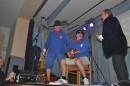Bláža 50 > Peruni mají talent > duo THE BROTHERS